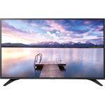 Телевизор LG 43LW340C
