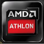 Процессор (CPU) AMD Athlon 5350 BOX