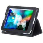 Чехол для планшета Versado для Lenovo IdeaTab A3000 3G Black