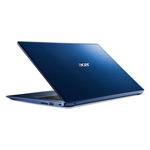 Ноутбук Acer Swift 3 SF314-52G-879D NX.GQWER.004