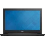 Ноутбук Dell Inspiron 15 3542 (3542-6212)