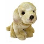 Мягкая игрушка Собака Бой JD-1544Y