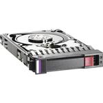 Жесткий диск HP 600GB [581286-B21]