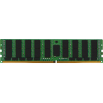Оперативная память Kingston ValueRam 8GB DDR4 PC4-19200 [KVR24R17S8/8]