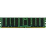 Оперативная память Kingston ValueRam 16GB DDR4 PC4-19200 [KVR24R17D4/16]