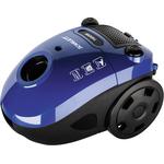 Пылесос-электровеник Scarlett SC-VC80B08 синий