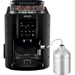Эспрессо кофемашина Krups EA8160
