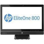 Моноблок HP EliteOne 800 G1 (J4U61EA)