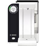 Термопот Bosch THD2021 White/Black