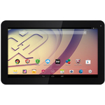 Планшет Prestigio MultiPad WIZE 3021 8GB 3G (PMT3021_3G_C_CIS)