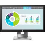 Монитор HP EliteDisplay E202 [M1F41AA]