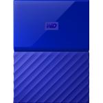Внешний жесткий диск 2000GB 2,5