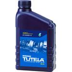 Трансмиссионное масло Tutela TRANSMISSION GI/A 1л