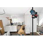 Лазерный нивелир Bosch GLL 3-80 P (0601063306)