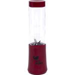Блендер Kitfort Shake & Take KT-1311-4 Red