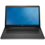 Ноутбук Dell Inspiron 5758 (5758-8962)