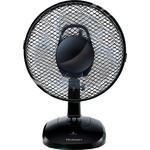 Вентилятор Rolsen RTF-915 Black