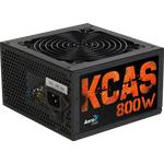Блок питания AeroCool KCAS-800W