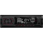 USB-магнитола Soundmax SM-CCR3054F