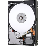 Жесткий диск 900Gb HGST HUC101890CS4204 (0B31234) Ultrastar C10K1800