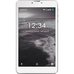 Планшет Ginzzu GT-7110 16GB LTE Silver