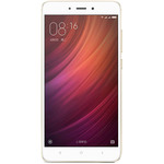 Смартфон Xiaomi Redmi Note 4 Gold 64GB
