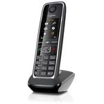 Радиотелефон Gigaset C530H