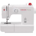 Швейная машина Singer 1408 Promise White