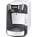 Капсульная кофеварка Bosch Tassimo Suny [TAS3204]