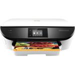 МФУ HP DeskJet Ink Advantage 5645 (B9S57C)