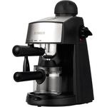 Кофеварка SCARLETT SC-CM33004 Black