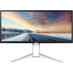 Монитор Acer BX340C bmjdphzx [UM.CB0EE.006]