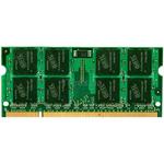 Память SO-DIMM 2048Mb DDR3 Geil (GGS32GB1333C9S)