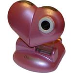 Вебкамера Orient QF-820 WebCam
