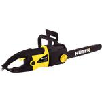Электрическая пила Huter ELS-2400