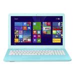 Ноутбук ASUS VivoBook Max X541UA-GQ1691