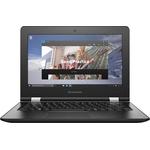 Ноутбук Lenovo Ideapad 300S (80KU005TPB)