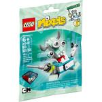 Конструктор LEGO Mixels 41569 Сургео