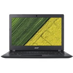 Ноутбук Acer Aspire A315-21-68MZ (NX.GNVER.006)