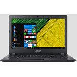 Ноутбук Acer Aspire 3 (NX.GNPEP.003)