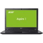 Ноутбук Acer Aspire A315-51 (NX.GNPEU.018)