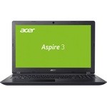 Ноутбук Acer Aspire A315-51-52K6 (NX.GNPEU.022)