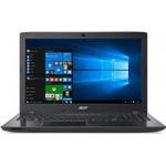 Ноутбук Acer Aspire E5-553-T7XK (NX.GESEU.006)