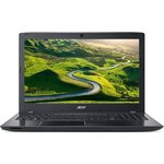 Ноутбук Acer Aspire E5-553G-T6BU (NX.GEQEU.005)