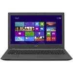 Ноутбук Acer Aspire E5-573G-33P4 [NX.MVMER.139]