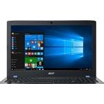 Ноутбук Acer E5-575G (NX.GE3EP.002)