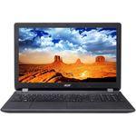 Ноутбук Acer Aspire ES1-523-47R2 (NX.GKYER.003)