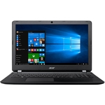 Ноутбук Acer Aspire ES1-533-P3Z9 (NX.GFTEU.034)