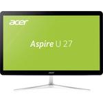 Моноблок Acer Aspire U27-880 (DQ.B8RER.001)