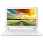 Ноутбук Acer V3-372 (NX.G7AEP.011)